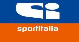 Tv in diretta streaming Thumb_BIG-Sportitalia-logo-800x436_1545927200