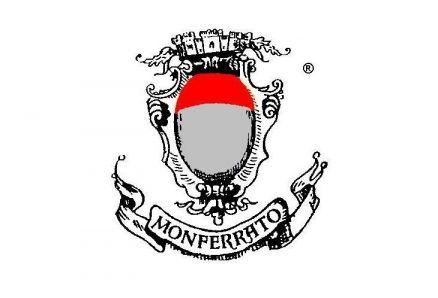 Patriă Montisferrati