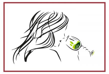 Monferrato Wine
