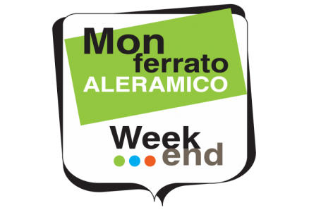 Monferrato Aleramico Week End