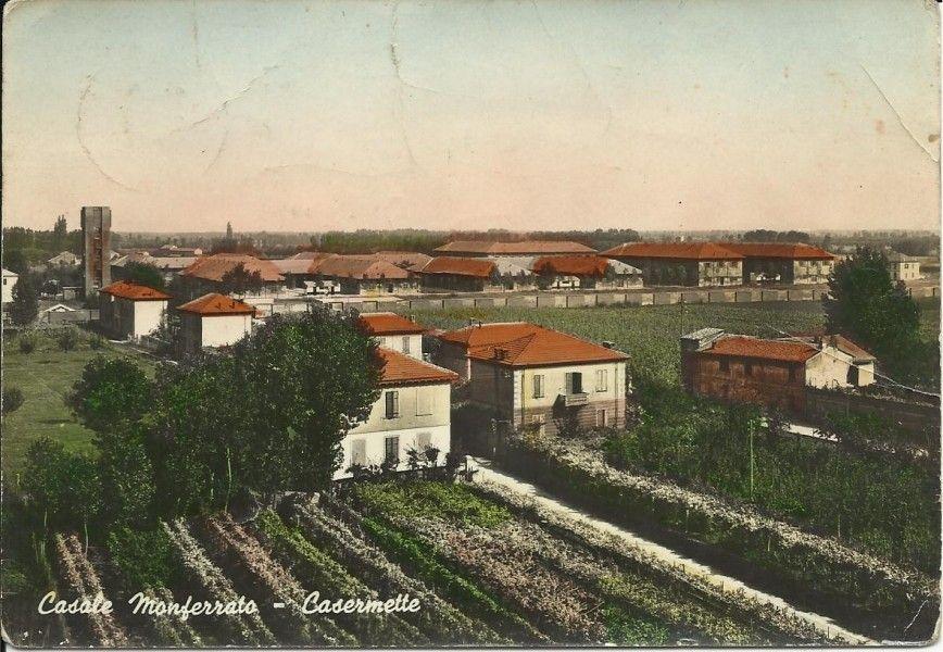 Al mercato pavia un grande raduno dell 39 11mo battaglione - Mercato antiquariato casale monferrato ...