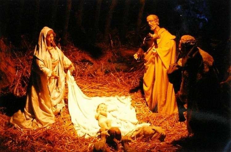 Il Natale Significato.Il Vero Significato Del Natale