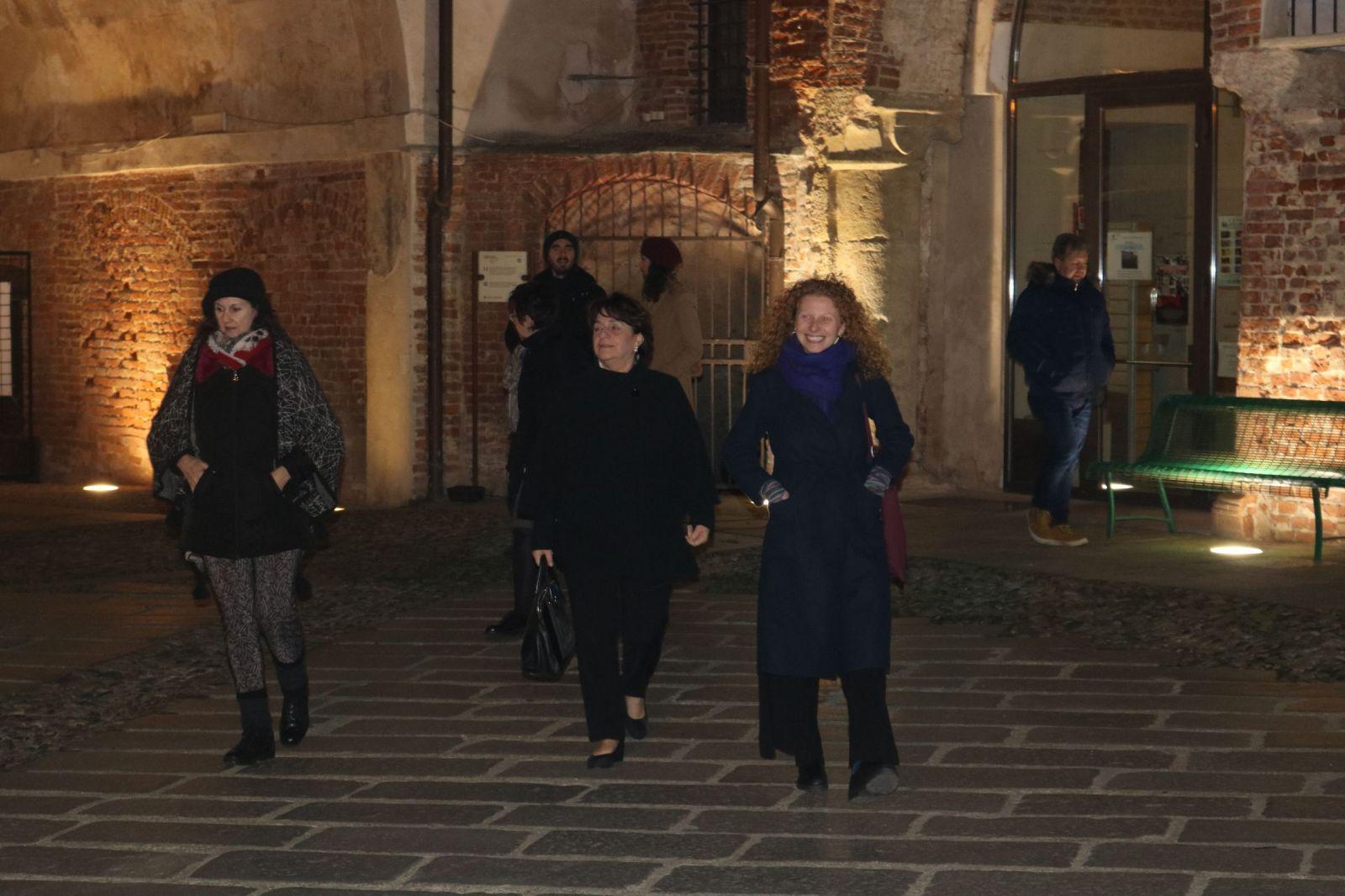 Capitale italiana della cultura, la proclamazione (DIRETTA LIVE)